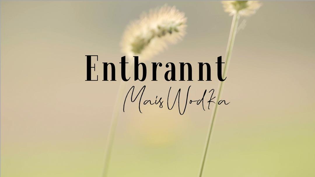 Entbrannt – Clip