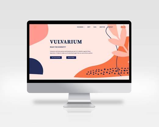 Vulvarium